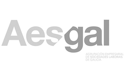 Aesgal