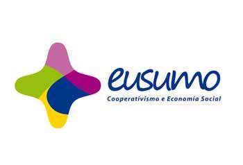 Eusumo